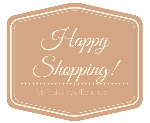 happy-shopping2.jpg